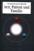 arzt-patient-familie